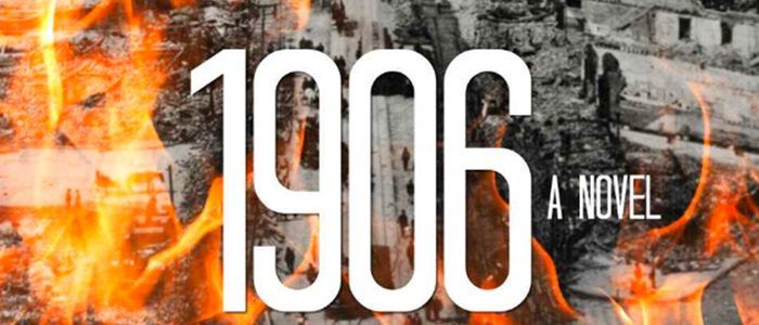 Brad Bird Wants To Turn '1906' Into Both A Film and TV Series