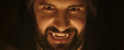 'What We Do in the Shadows' Series Teaser Announces Premiere This Spring on FX