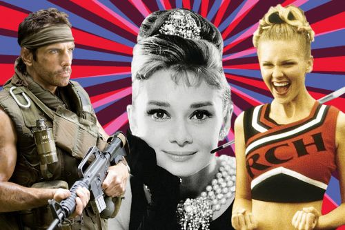 What's Leaving Netflix July 2018: 'Bring It On', 'Lethal Weapon', 'Tropic Thunder', And More