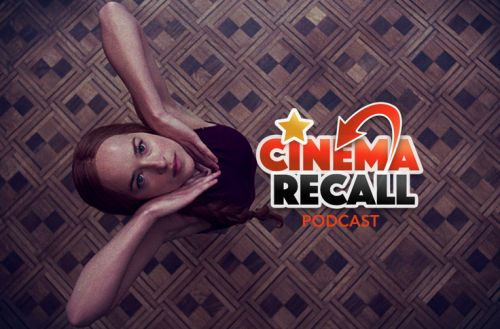 Cinema Recall Podcast: Comparing Suspiria 1977 and 2018