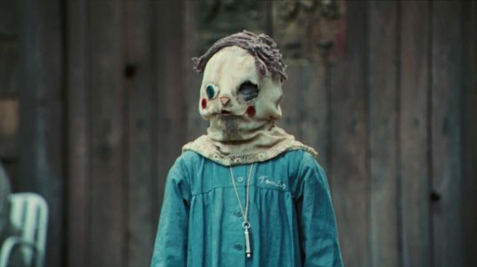 10 Great Horror Movies You've Probably Never Seen