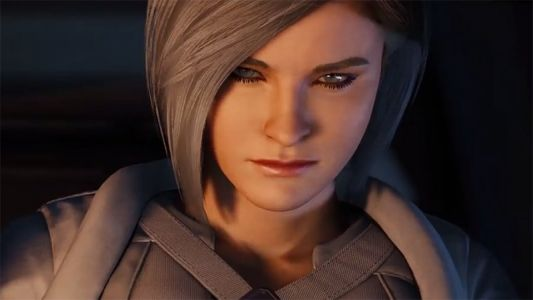 Silver Sable Returns in Final Marvel's Spider-Man DLC