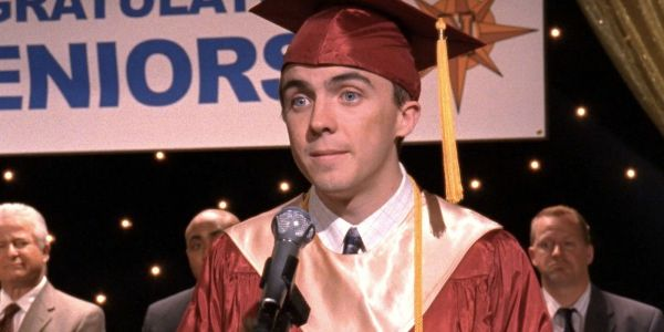 10 Episodes Of Malcolm In The Middle That Aged Poorly