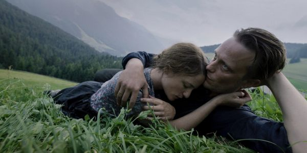 A Hidden Life (2019) Trailer Teases New Terrence Malick Movie