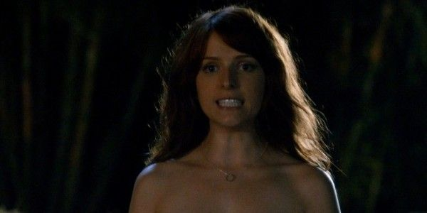 Why Anna Kendrick, Blake Lively, And Other A-List Celebrities Refuse To Do Nude Scenes