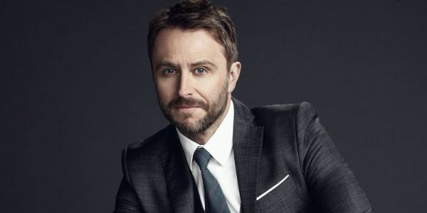 Walking Dead NYCC 2018 Panel Announced, Chris Hardwick to Moderate