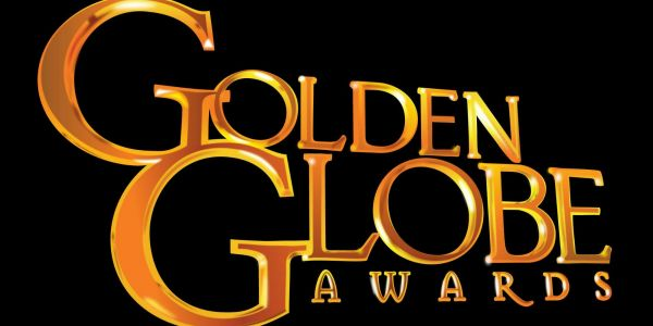 'Vice,' 'Assassination of Gianni Versace' Lead 2019 Golden Globes Nominations