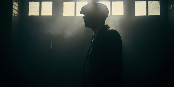 Peaky Blinders Season 4 Brings The Past Back With A Vengeance