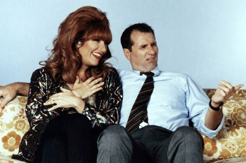 'Married. with Children' on Hulu: How a Boycott Backfired and Made Fox's First Sitcom a Hit