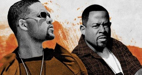 Latest Bad Boys for Life Set Photos Tease Action-Packed
