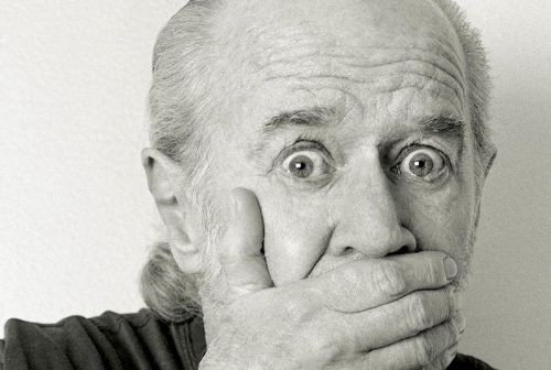 Judd Apatow to Direct Documentary on George Carlin for HBO
