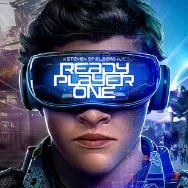 'Ready Player One' Comes Home, Plus This Week's New Digital HD and VOD Releases