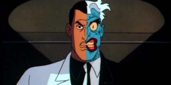 Batman: The Animated Series - 5 Best Episodes