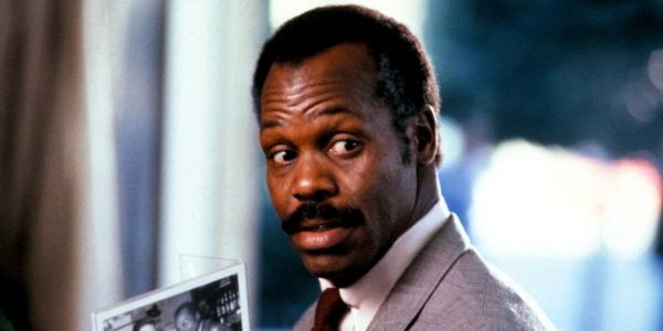 Why Lethal Weapon Was So Important For Danny Glover As A Black Actor