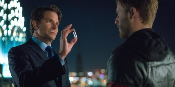 Limitless Season 2 Updates: Is It Happening?