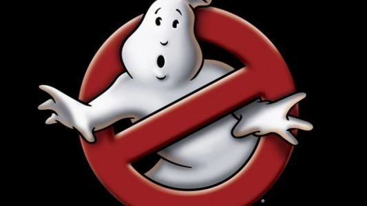 Report: The Main Characters In The New GHOSTBUSTERS Are Kids