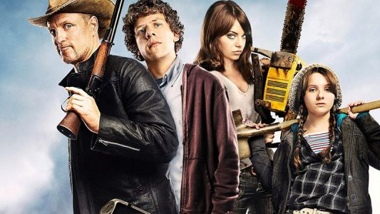 This Twinkie Thing Ain't Over Yet: Zombieland 2 Is Finally Happening!