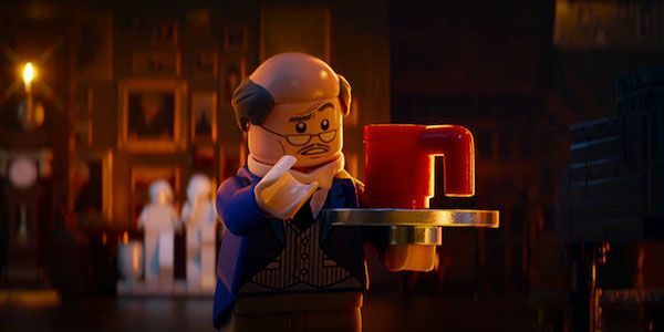 Lego Batman's Ralph Fiennes Would Love To Play Alfred In Live-Action