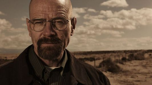 Bryan Cranston To Star In Showtime Limited Series Your Honor
