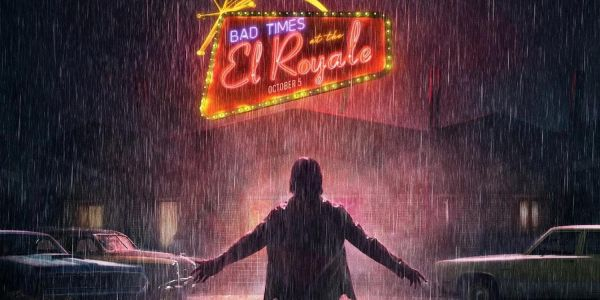 Does Bad Times At The El Royale Have A Post-Credits Scene?
