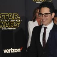 J.J. Abrams Shares a Detail About 'Star Wars: Episode IX': There's a Script