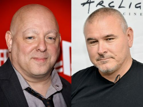 Fox Brings Brian Michael Bendis and Tim Miller on X-Men Film 143