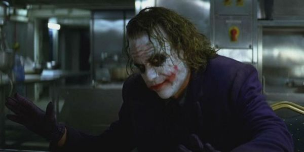 The Dark Knight Cinematographer Is Still Shocked It Wasn't Rated R