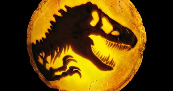 Jurassic World: Dominion Villain Revealed and It Will Rival the