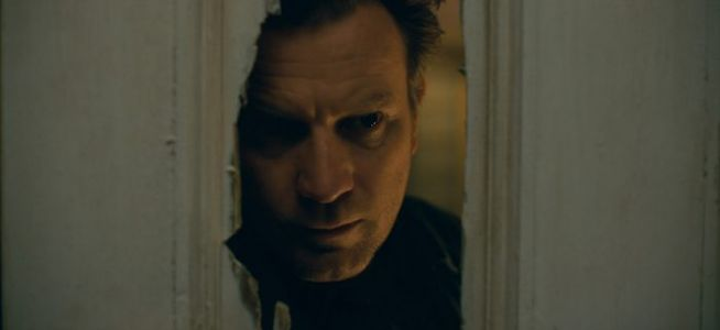 'Doctor Sleep' Trailer Breakdown: Head Back to the Overlook Hotel With 'The Shining' Sequel