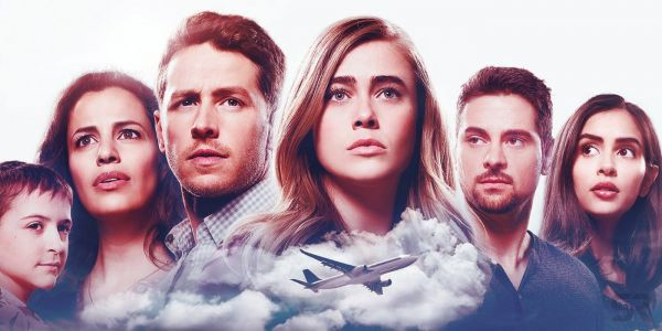 What To Expect From Manifest Season 2