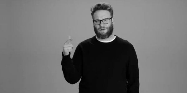 Seth Rogen's Netflix Comedy Special Will Feature The Muppets, Jeff Goldblum And More