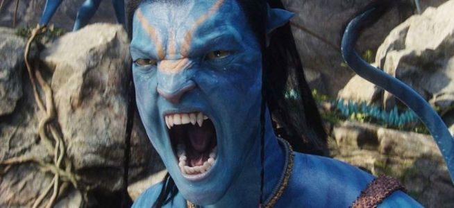 James Cameron Says 'Avatar 2' Story Goes to 'Dark Places', Calls the Four Sequels an 'Emotional Rollercoaster'