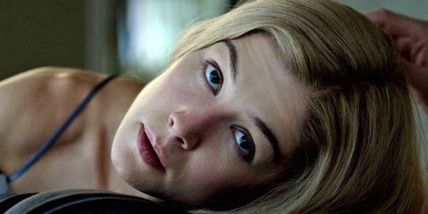 Gone Girl 2 Updates: Why A Sequel Could Happen | Screen Rant