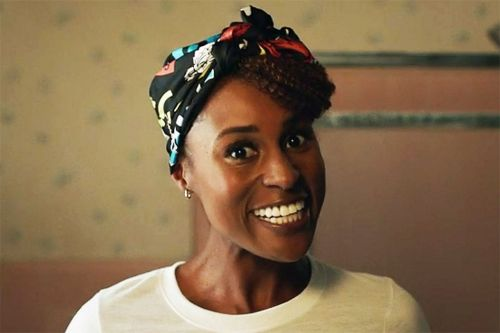 HBO's Issa Rae Dramedy 'Insecure' Inspires a New Mobile Game
