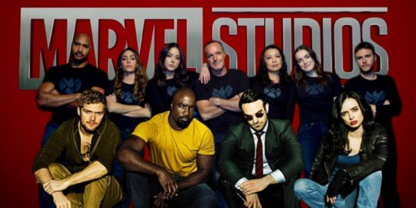 How Marvel Television Is Evolving & Improving In The 2020s