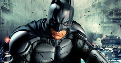 The Batman Hopefuls Rumored to Endure Intense Casting ProcessBe