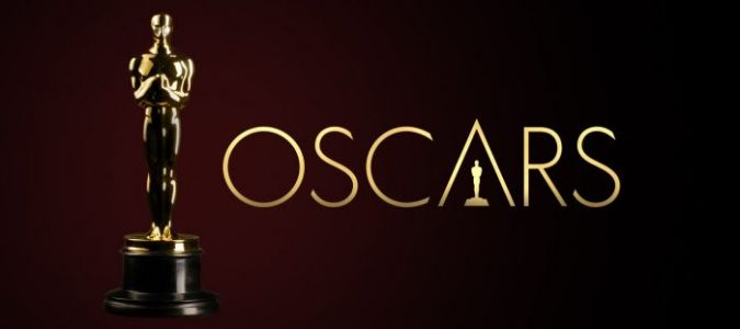 Would Lord of The Rings: Return of The King have met 2024 Oscar diversity standards?