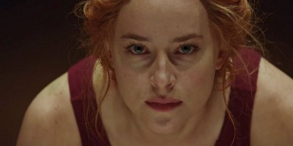 Suspiria Remake Is 'Closest To Modern Stanley Kubrick', Says Moretz