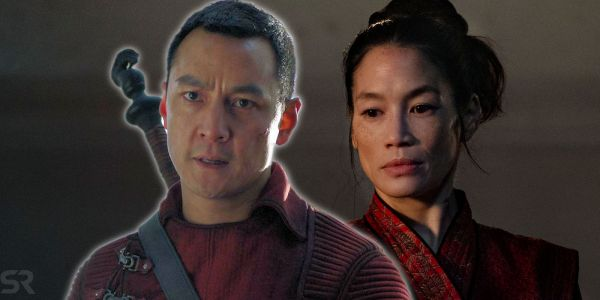 Into The Badlands Reveal Sunny's Backstory At Last