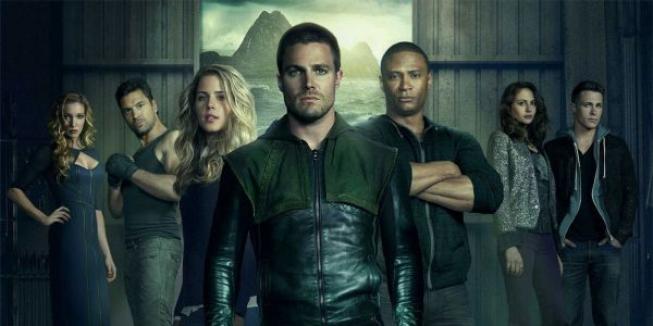 25 Mistakes Fans Completely Missed In Arrow