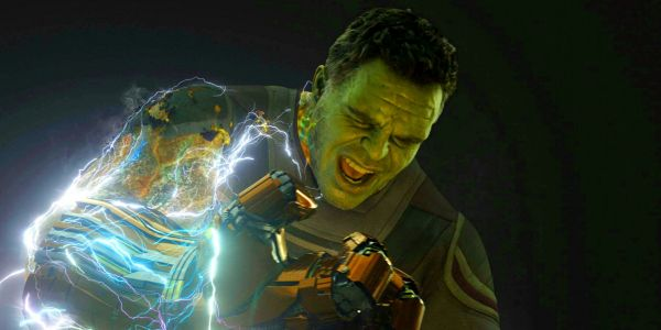 Hulk's Three-Movie Arc Didn't Fix The Character's MCU Problems