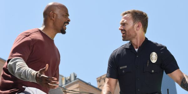 Fox Cancels Lethal Weapon After 3 Seasons