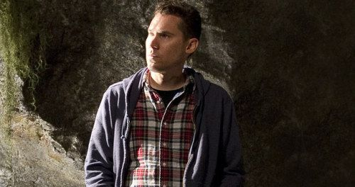 Bryan Singer Tries to Shut Down Sexual Assault Claims in