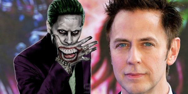 James Gunn Explains Why Suicide Squad 2 Doesn't Need Joker