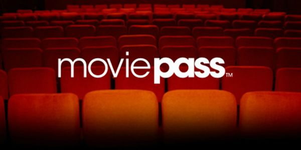 MoviePass Officially Brings Back Unlimited Plan