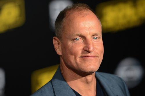 Woody Harrelson Says He Was 'Disappointed' With 'True Detective' Season 2