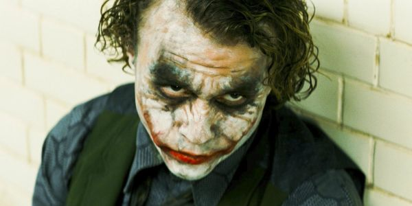 20 Things Everyone Gets Wrong About The Joker