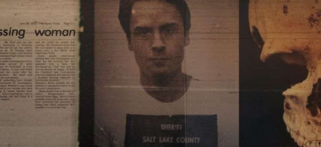 'Conversations with a Killer: The Ted Bundy Tapes' Trailer: America's Most Notorious Serial Killer, In His Own Words