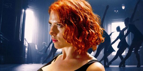 How The Avengers Secretly Set Up Black Widow's Solo Movie