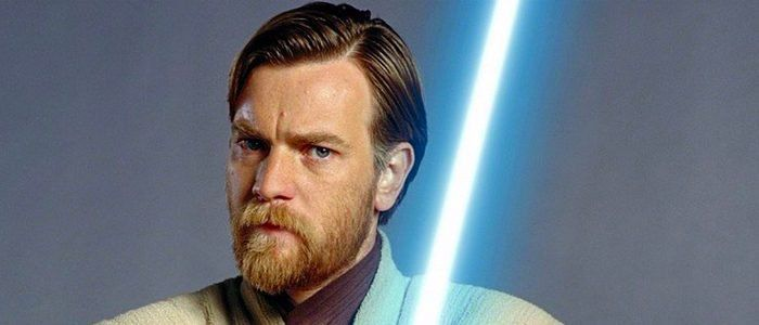 OBI-WAN KENOBI Movie: Rumored Plot Details Have Emerged For The Planned STAR WARS Spinoff